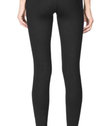 MOTO-LEGGING-INFINITY_BLK_back_cropped-copy