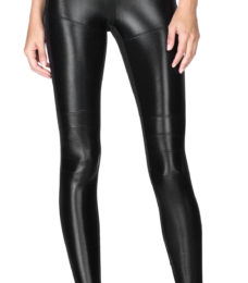 MOTO-LEGGING-INFINITY_BLK_front_cropped-copy