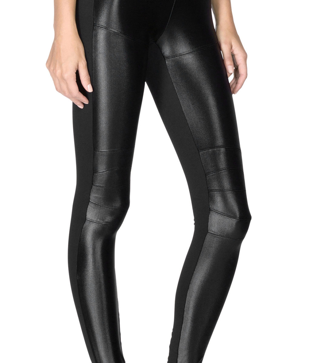 MOTO-LEGGING-INFINITY_BLK_side_cropped-copy