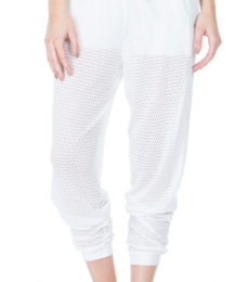 DOUBLE LAYER SWEATS front