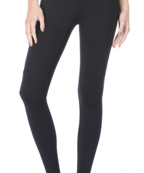 MOTO-TIGHTS-MATTE_SVART_FR