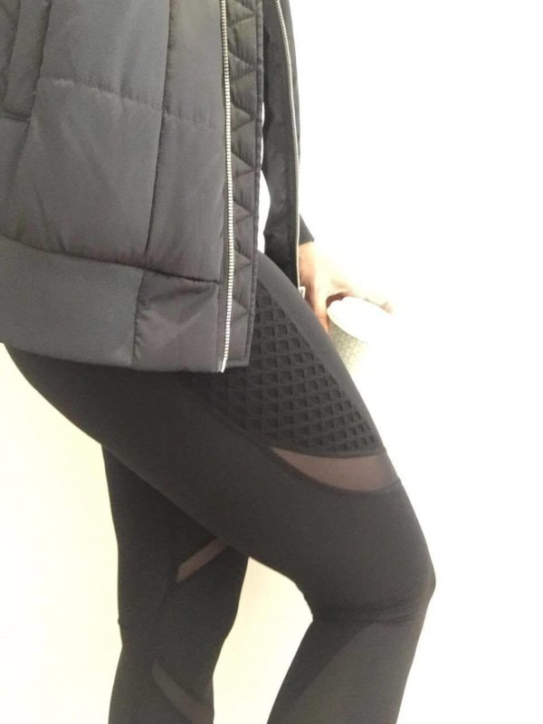 Michi-tights-bomber-jakke