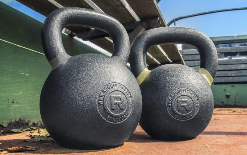 rouge-monster-kettlebell