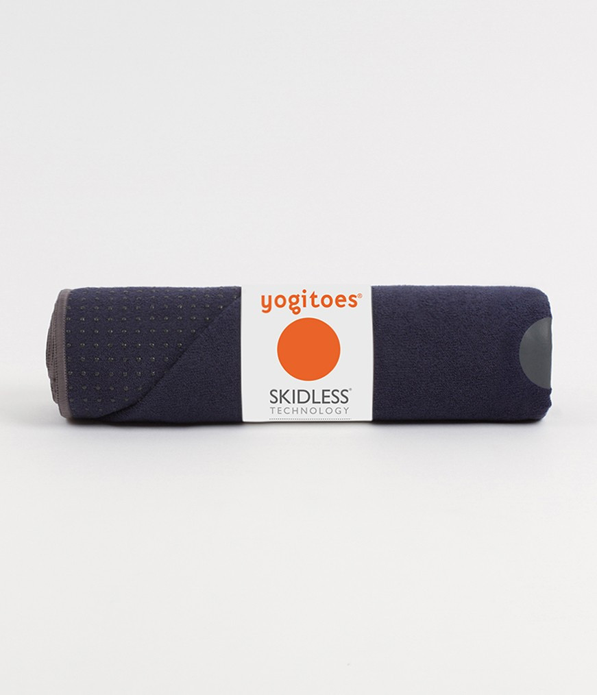 manduka-yogitoes-yoga-håndkle-midnight