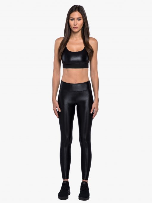 koral-activewear-sweeper-sports-bh-svart