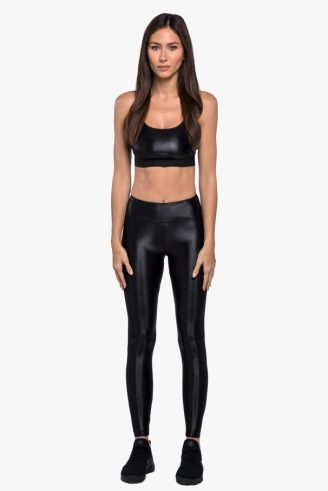 koral-lustrous-high-rise-legging