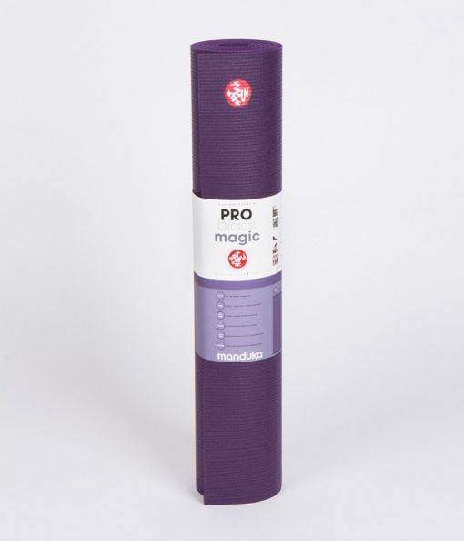 manduka_black_mat_pro_long_black_magic
