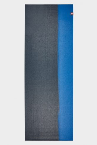 manduka-eko-superlite-yogamatte-midnight-stripe
