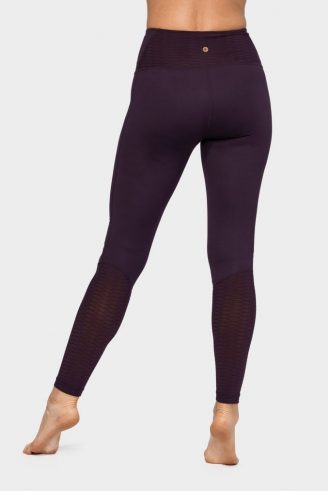 manduka_yoga_tights_high_line_deep_plum