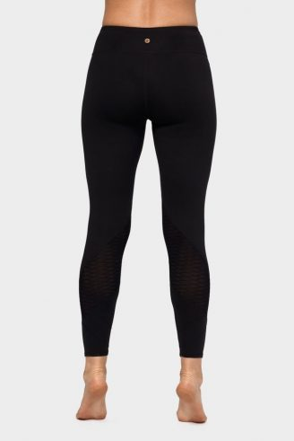 manduka_linea_crop_yoga_tights_jet_black