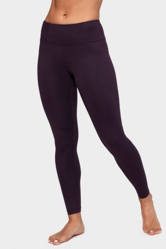 manduka_yoga_tights_essential_deep_plum