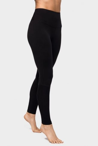 manduka_yoga_tights_high_line_black_diamond