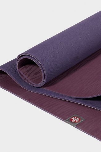 manduka_eko_5mm_yogamatte_acai_midnight