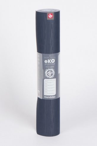 manduka_eko_5mm_yogamatte_midnight